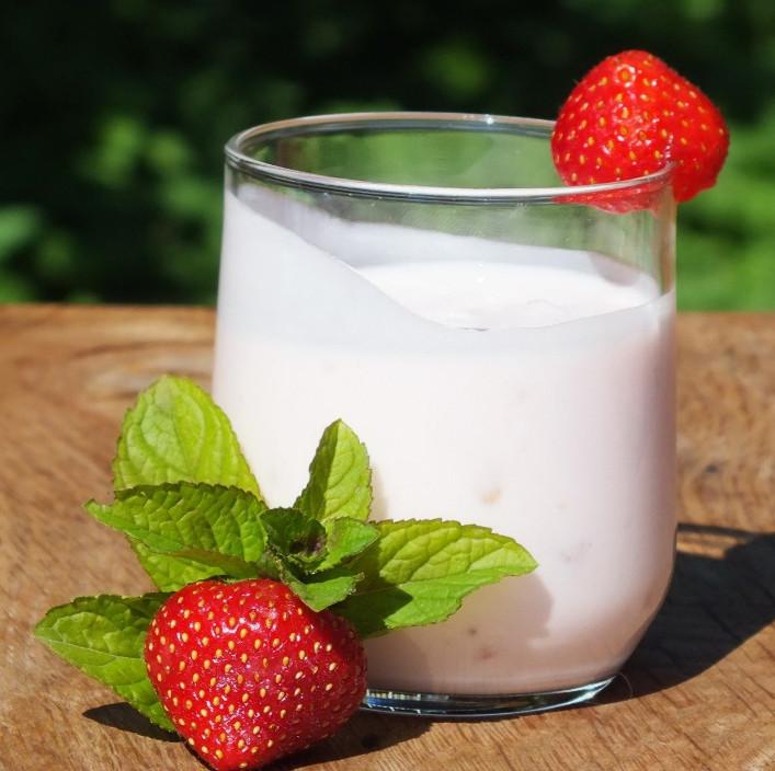 yogurt_inox